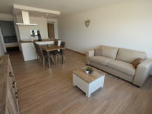 Holiday apartment Marana 0056