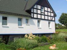 Ferienhaus Karles