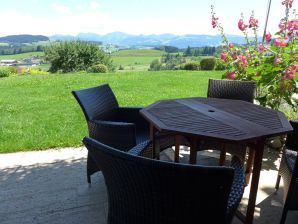 Ferienwohnung Lamsbach