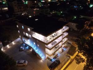 Apartment Danica 003 Erdgeschoss