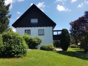 Ferienhaus Haus Elkeringhausen