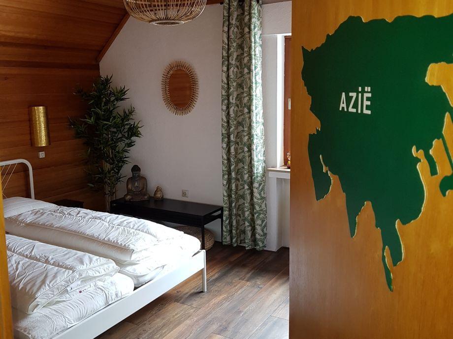 Ferienhaus haus elkeringhausen winterberg firma - Amerika schlafzimmer ...