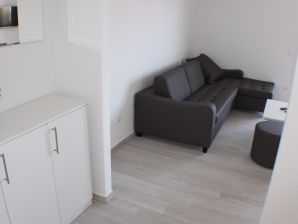 Apartment Danica 202 (4+2) 2.Stockwerk