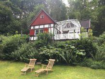 Ferienhaus Eichenbach