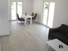 Apartment Danica 301 (4+2) 3.Stockwerk