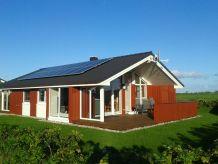 Holiday house At the North Sea 4
