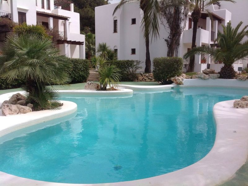 Apartment Playa Dor 2