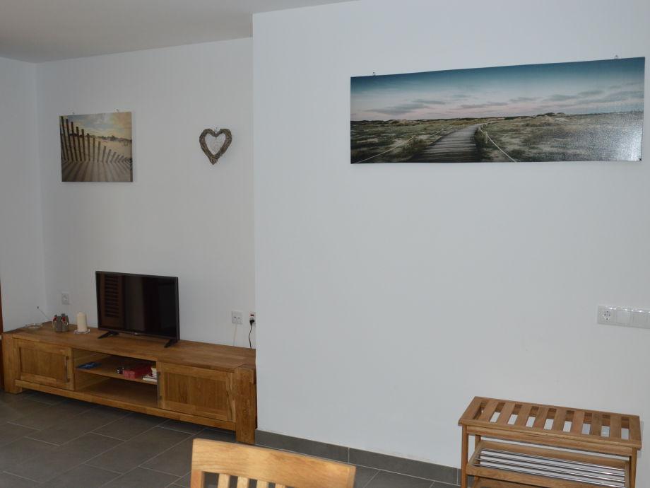 Apartment playa dor 2 mallorca cala d 39 or herr - Ess und wohnzimmer modern ...
