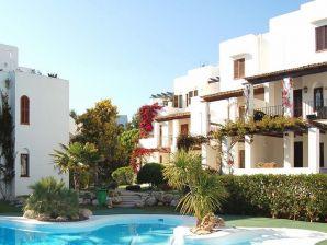 Apartment Playa Dor 2