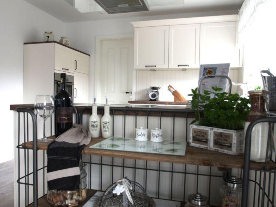 ferienhaus deichkr nchen ne mersiel nordseek ste ostfriesland dornum frau petra wershofen. Black Bedroom Furniture Sets. Home Design Ideas