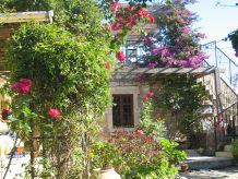 Ferienhaus Metochi