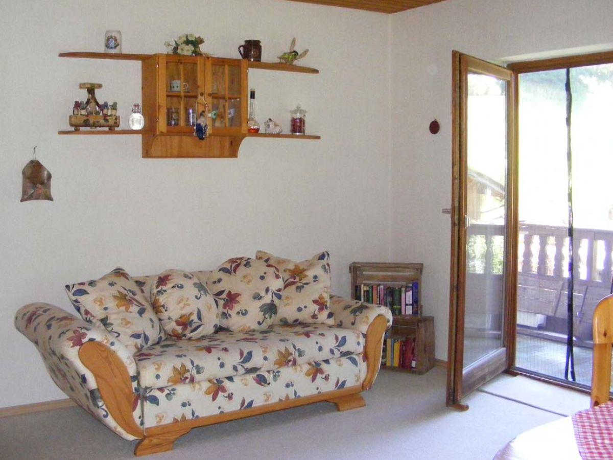 ferienwohnung samerberg oberbayern samerberg chiemgau. Black Bedroom Furniture Sets. Home Design Ideas