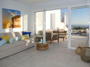 Apartment Casa gran Terraza