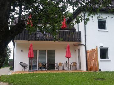 Holiday apartment Unterholzner