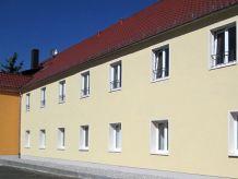 Ferienwohnung Living Apart Leipzig