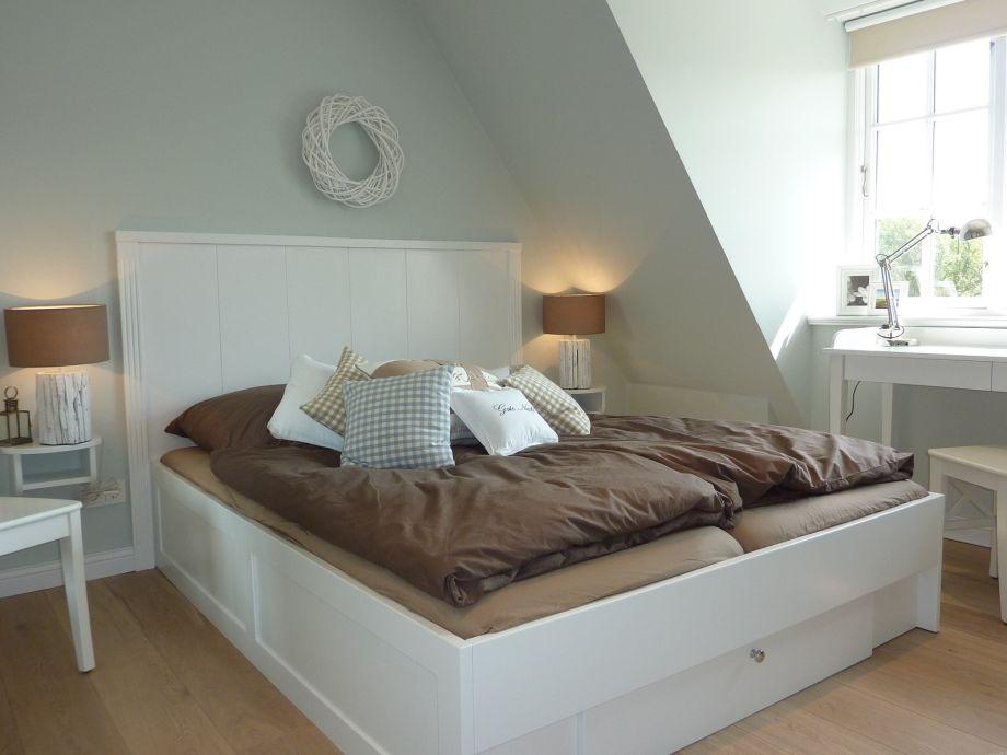 landhaus bi de diek west f hr herr andreas schnatbaum. Black Bedroom Furniture Sets. Home Design Ideas