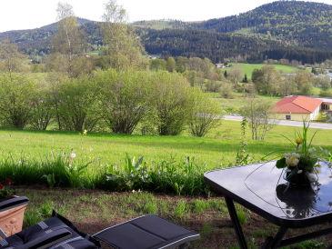 Ferienwohnung Apartment Harlachberg-Blick -2