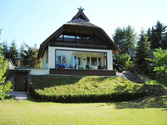 ferienhaus lena s h uschen mecklenburg strelitz wustrow herr j rg rehnfarth. Black Bedroom Furniture Sets. Home Design Ideas