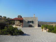 Holiday apartment Villa Zefyros