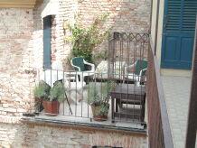 Ferienwohnung Casa Prosit