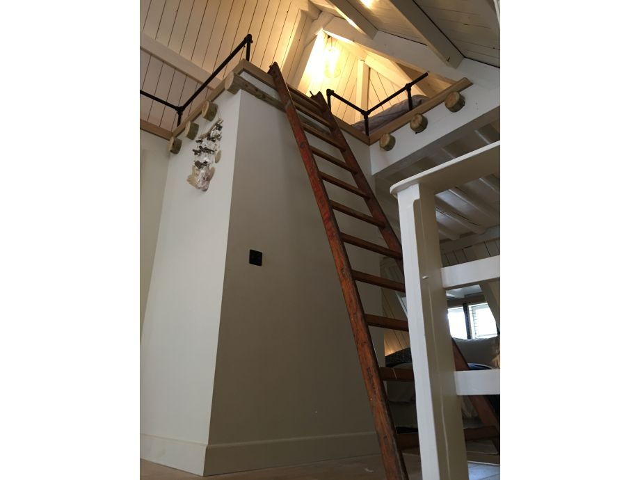 ferienwohnung smit walcheren firma bednextdoor familie marian smit. Black Bedroom Furniture Sets. Home Design Ideas
