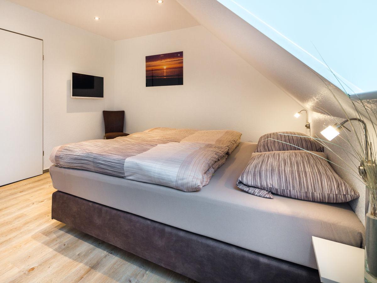 ferienwohnung steuerbord norderney herr thomas fastenau. Black Bedroom Furniture Sets. Home Design Ideas