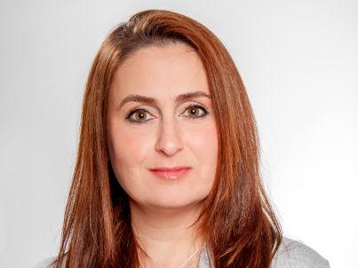 Ihr Gastgeber Songül Ayhan