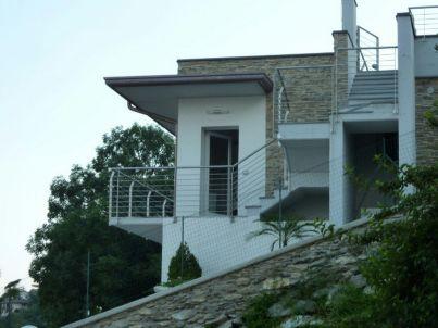 Villa Luminosa (1053)