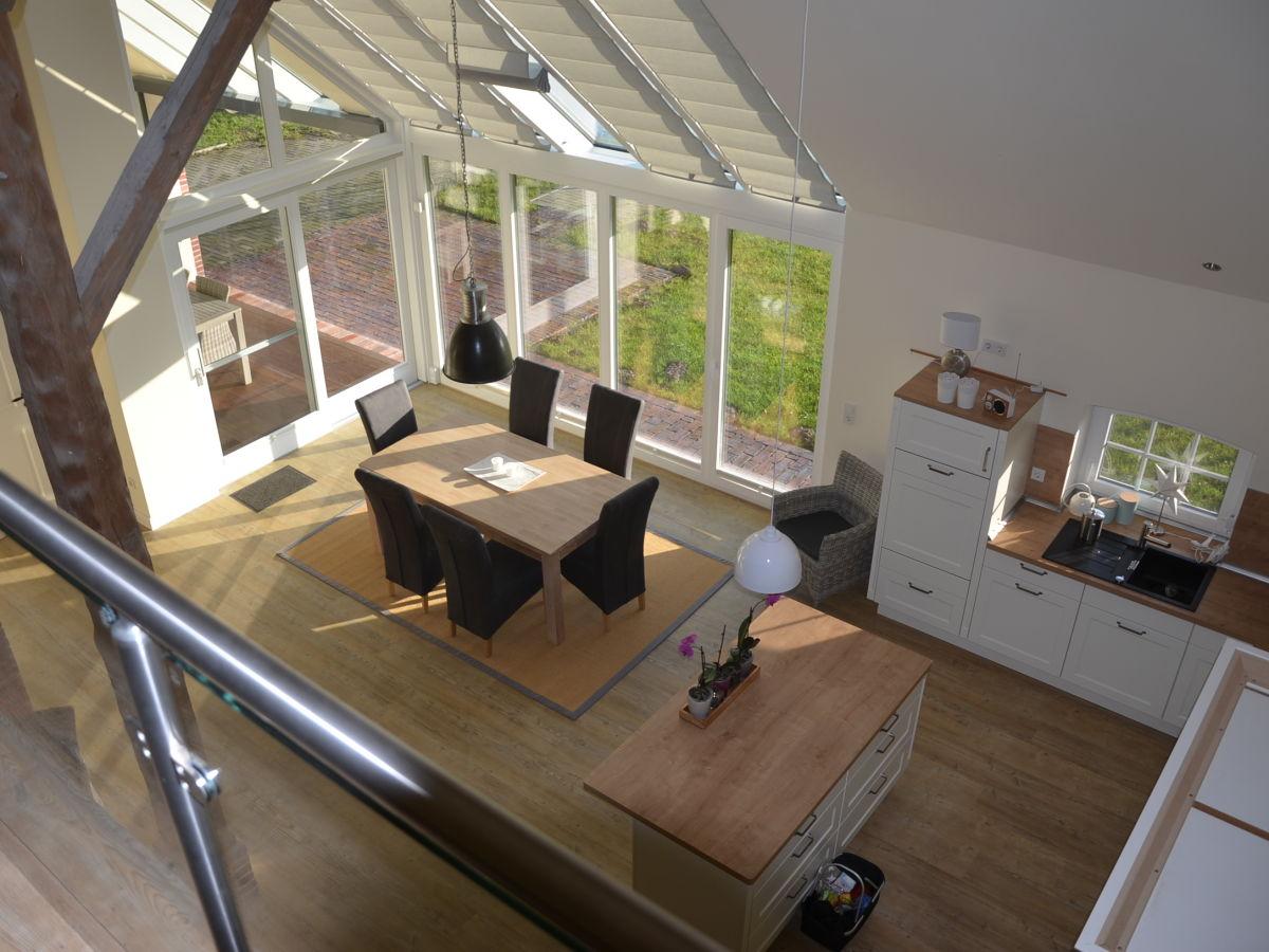 ferienwohnung l ttje landstee nordsee ostfriesland. Black Bedroom Furniture Sets. Home Design Ideas