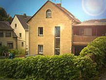 Ferienhaus Edeltrud