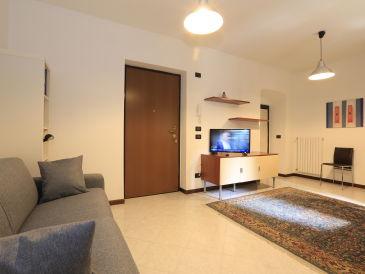 Apartment Desenzano Corte Santa Maria blu - 2041