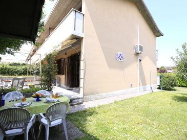 Ferienhaus Casa Lattuada - 2046