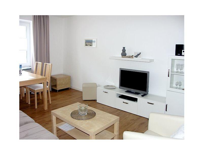 Ferienwohnung Haus Götting Wohnung 1