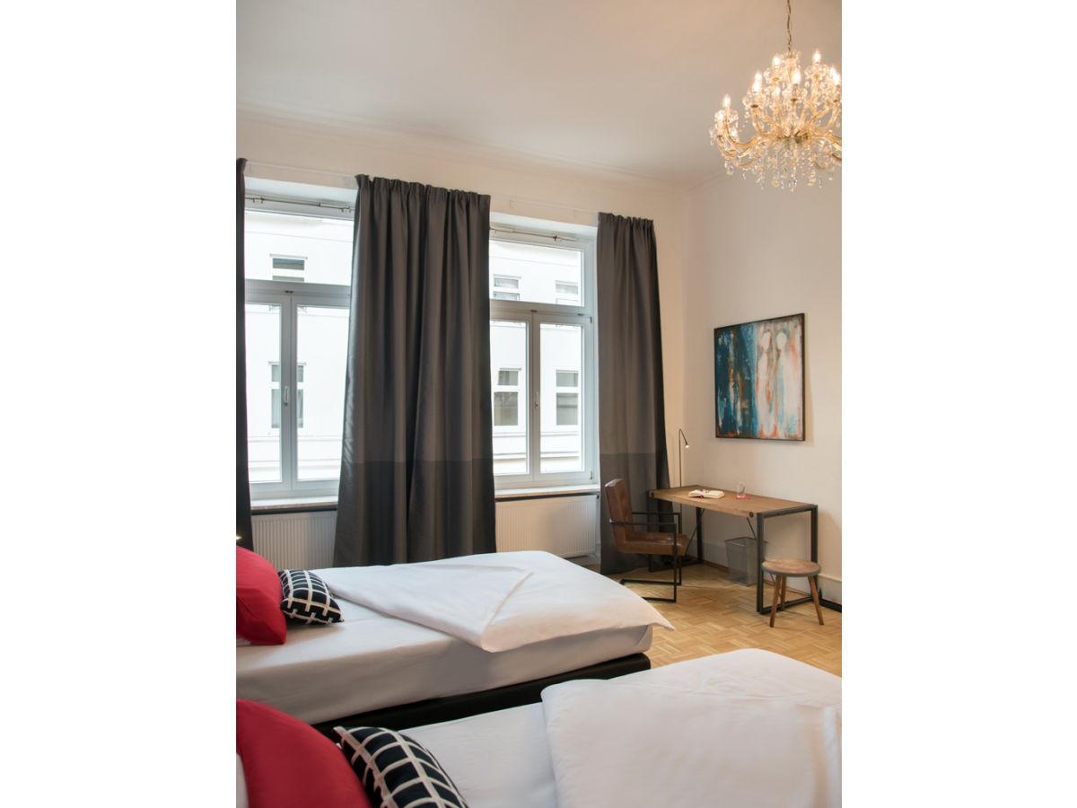 ferienwohnung appartement iii bad homburg firma jupiter gmbh frau liane ott. Black Bedroom Furniture Sets. Home Design Ideas