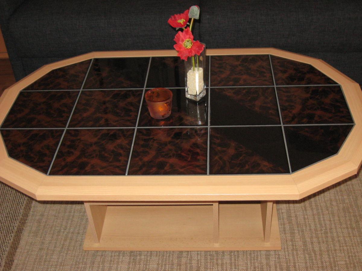 ferienwohnung app zebrowski wangerland horumersiel. Black Bedroom Furniture Sets. Home Design Ideas