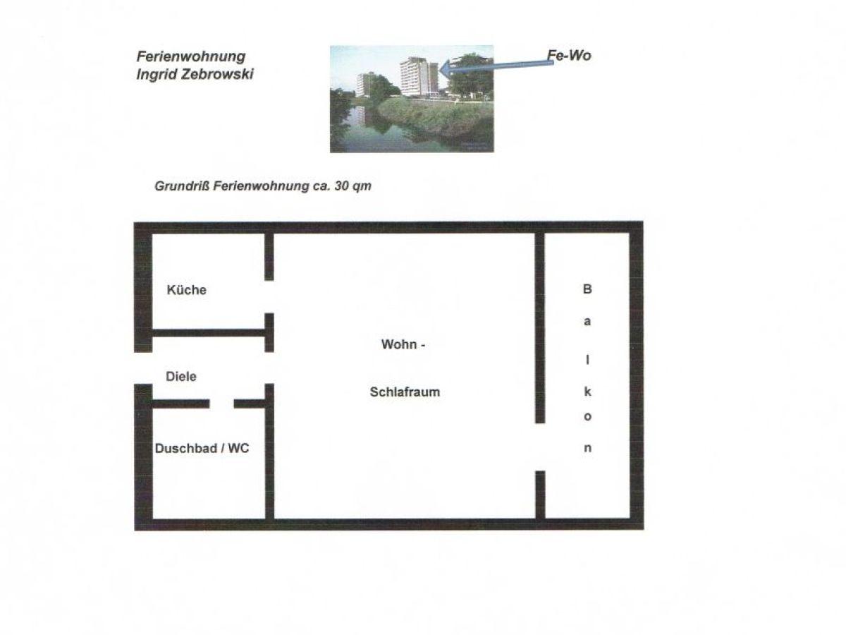 ferienwohnung app zebrowski horumersiel frau ingrid zebrowski. Black Bedroom Furniture Sets. Home Design Ideas