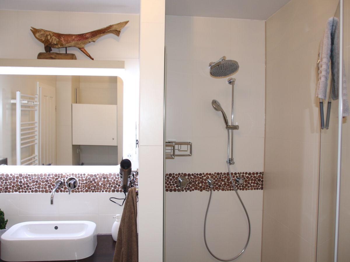 ferienwohnung k stenliebe in karlshagen usedom frau katherina neek. Black Bedroom Furniture Sets. Home Design Ideas