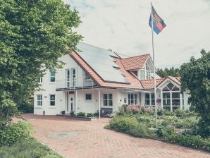 Ferienwohnung Witthus 24