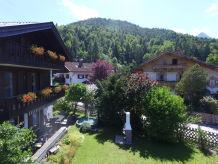Ferienhaus Zum Geigenbauer
