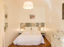 Apartment Ap 34 - Charm & authentic 2 bedrooms with AC, Chiado