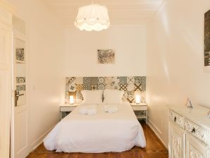 Ap 34 - Charmantes & authentisches Apartment mit Klimaanlage, Chiado