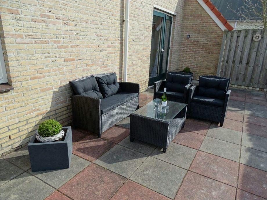ferienhaus colling zeeland frau elisabeth colling. Black Bedroom Furniture Sets. Home Design Ideas