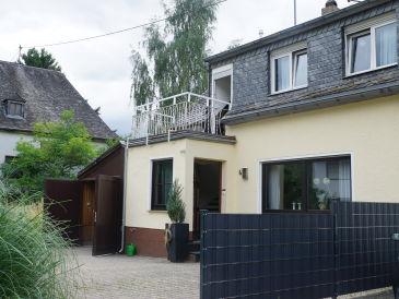 Ferienhaus Livia