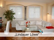 """Ferienwohnung """"Lindauer Löwe"""""""
