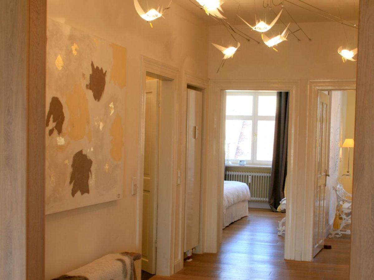 ferienwohnung luxus loft lindau insel firma die fee vom see gbr herr klaus stadler. Black Bedroom Furniture Sets. Home Design Ideas