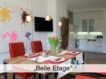 """Ferienwohnung """"Belle Etage"""""""