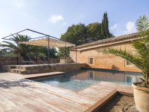 Villa Finca Can Mir