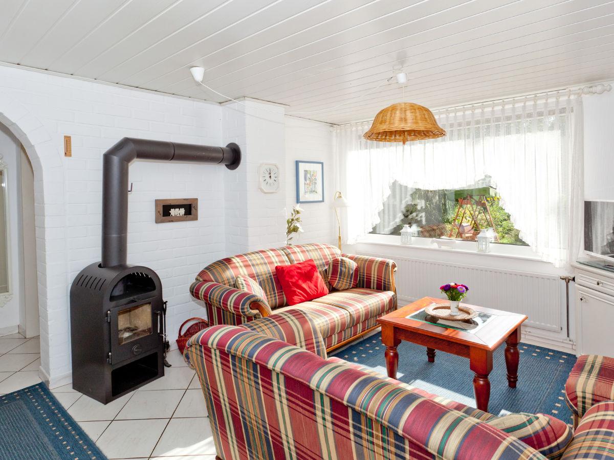 ferienhaus an der luhe l neburger heide nordheide frau martina br cking. Black Bedroom Furniture Sets. Home Design Ideas
