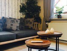 Ferienwohnung Küfer- Gästehaus Sellemols