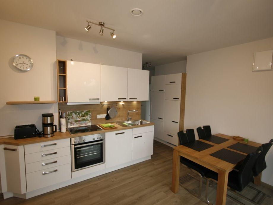 ferienwohnung villa flinth rn 2 langeoog firma us nordsee immobilien gmbh co kg herr. Black Bedroom Furniture Sets. Home Design Ideas